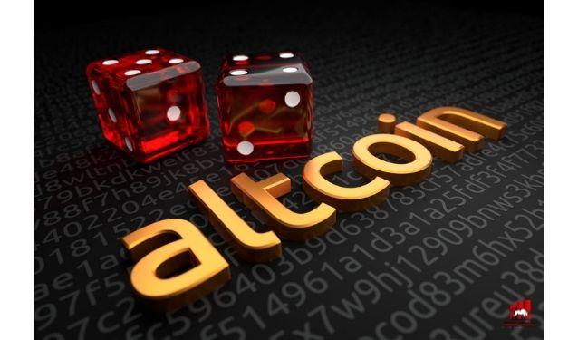 Mùa ALT Coin là gì? Đặc điểm và dấu hiệu của mùa ALT Coin