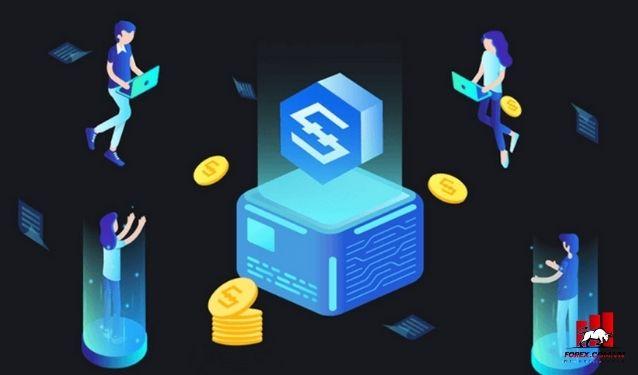 IOST là gì? Có nên đầu tư vào đồng tiền ảo IOS Token không?