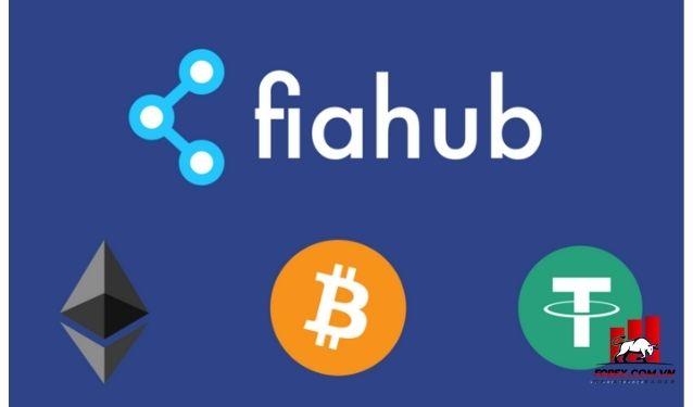 Đánh giá về sàn Fiahub