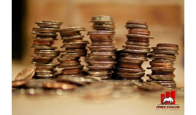 Có nên đầu tư vào WTF Coin hay không?