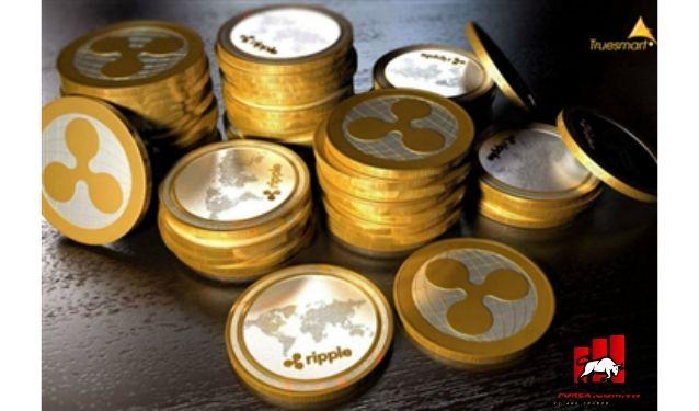 Ripple Là Gì? Có nên đầu tư vào XRP Coin hay không?