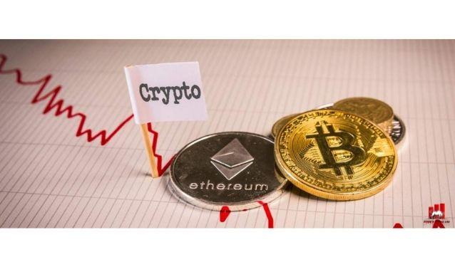 Có nên đầu tư khi mùa ALT Coin đến hay không?