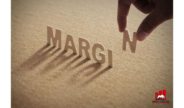 Chơi Margin là gì? Có nên giao dịch với Margin hay không?