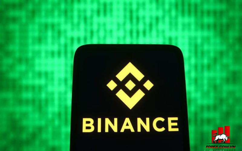 """Binance từ bỏ """"token chứng khoán"""" khi cuộc đàn áp toàn cầu mở rộng 1"""