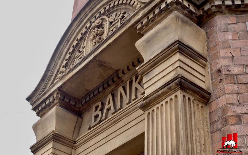 Các ngân hàng lớn của Mỹ phá vỡ mức lợi nhuận ước tính khi nền kinh tế hồi sinh 1