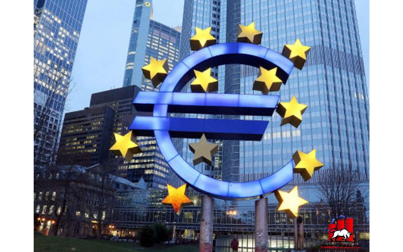 ECB điều chỉnh mục tiêu lạm phát 1