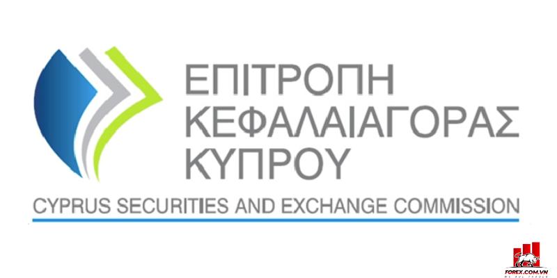 Giấy phép CySEC mà LiteFinance sở hữu uy tín như thế nào 1