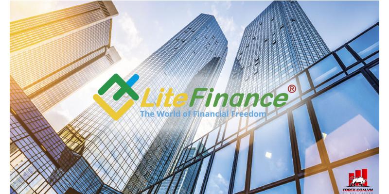 Giấy phép CySEC mà LiteFinance sở hữu uy tín như thế nào 2