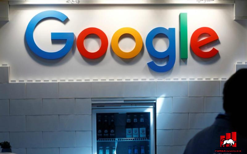 Google đạt doanh thu quý II cao kỷ lục 1