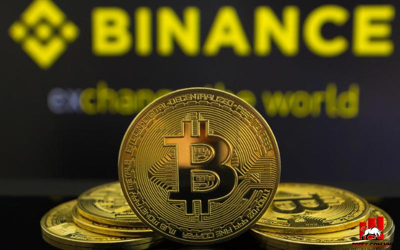 Lệnh cấm của Anh đối với Binance thúc đẩy các sàn giao dịch tiền điện tử đối thủ 1
