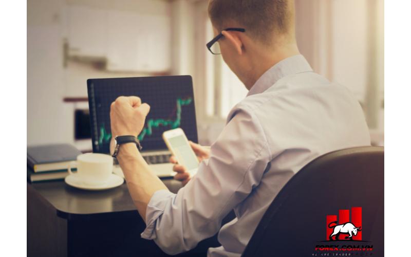 LiteFinance cung cấp nền tảng giao dịch nào 1