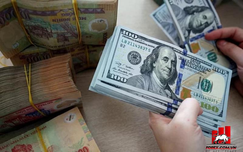 Mỹ giảm đe dọa thuế quan đối với Việt Nam 1