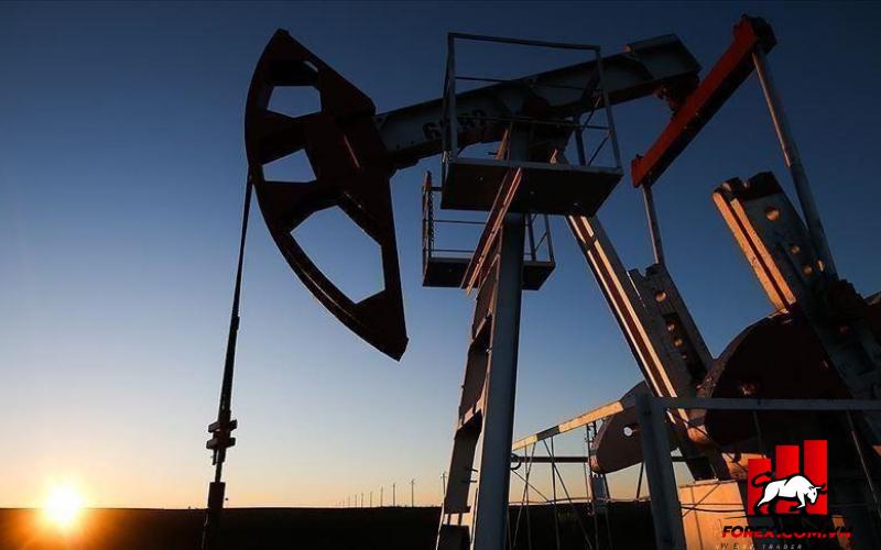 OPEC đạt được thỏa thuận về sản lượng dầu sau tranh chấp với UAE 1