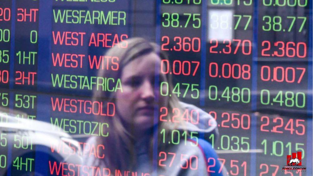 Chỉ số US30 là gì? US30 ảnh hưởng đến thị trường chứng khoán như thế nào?