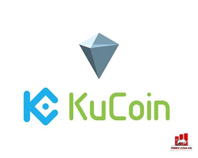 KuCoin Shares là gì? Có nên đầu tư vào đồng KCS hay không?