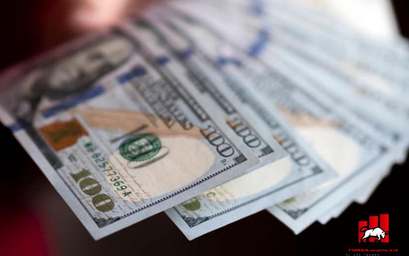 Đồng đô la Mỹ ổn định khi thị trường cân nhắc rủi ro kinh tế 1