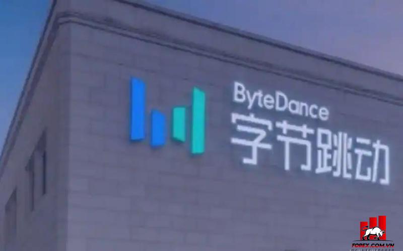 ByteDance đóng một số hoạt động dạy thêm sau khi Trung Quốc ra chính sách kìm hãm 1