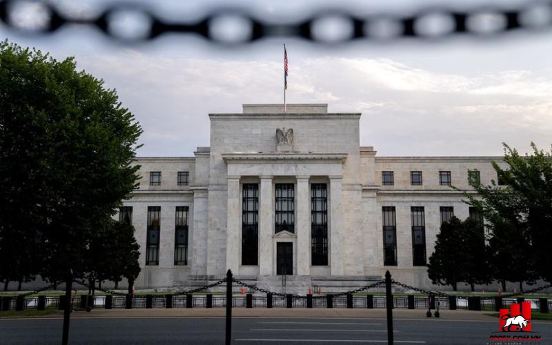 Các quan chức Fed dự kiến __sẽ bắt đầu giảm mua trái phiếu trong năm nay 1