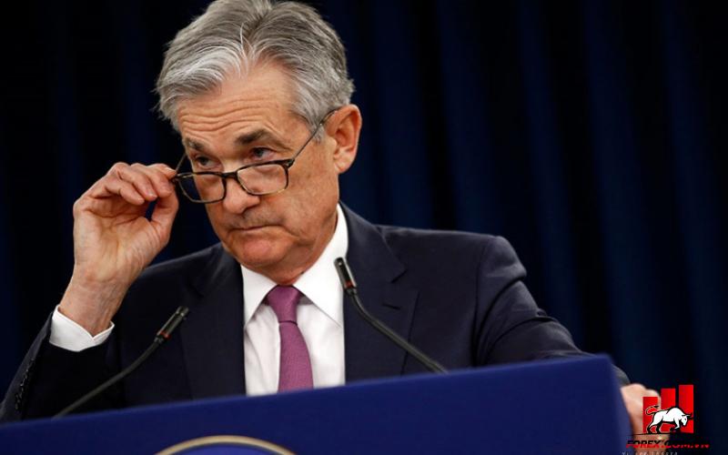 Chủ tịch Fed cho rằng biến thể Delta sẽ không ảnh hưởng đến sự phục hồi kinh tế 1
