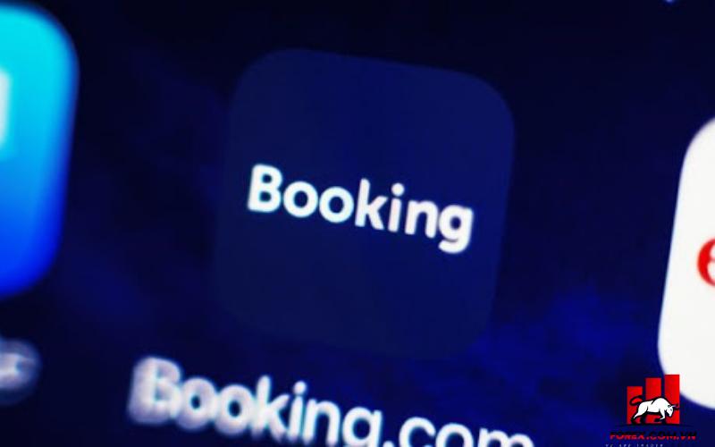Doanh thu Booking tăng gấp 3 do nhu cầu du lịch tăng từ Mỹ, Châu Âu 1