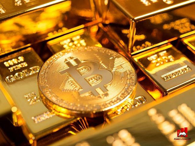 Bitcoin là gì? Có nên đầu tư Bitcoin vào thời điểm hiện tại?
