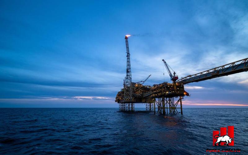 Giá dầu giảm do lo ngại về nền kinh tế Trung Quốc và sản lượng dầu thô tăng 1