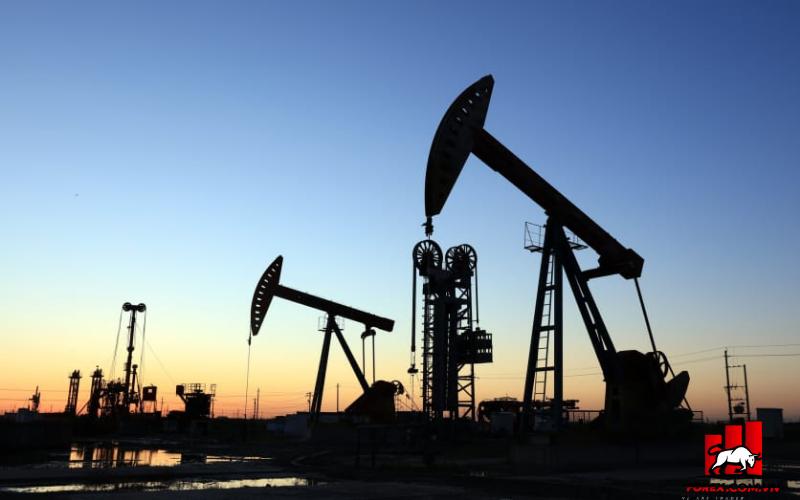 Giá dầu giảm khi biển thể Delta làm giảm triển vọng nhu cầu nhiên liệu 1