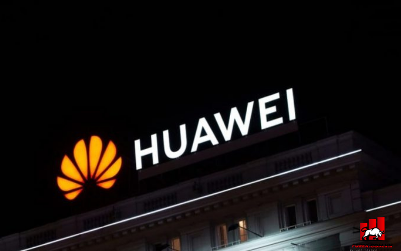 Huawei báo cáo mức doanh thu sụt giảm lớn nhất từ __trước đến nay 1