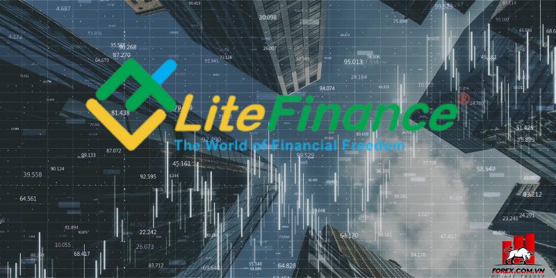 Lợi thế nổi bật khi giao dịch tại LiteFinance 2