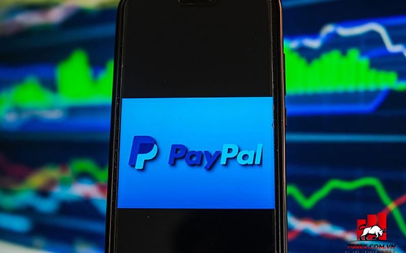 PayPal nghiên cứu nền tảng giao dịch chứng khoán cho người dùng ở Mỹ 1