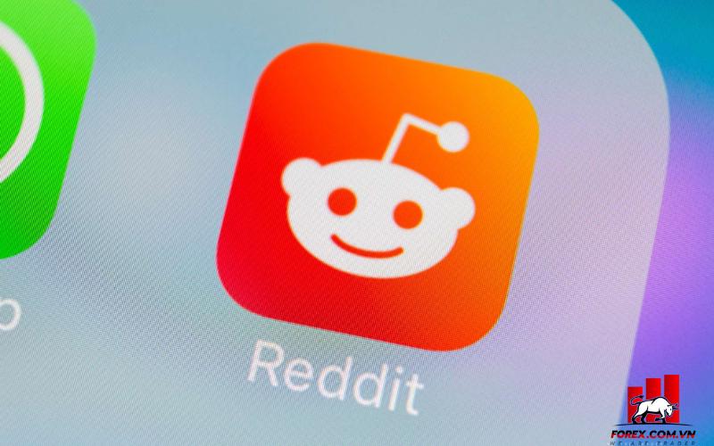 Reddit được định giá 10 tỷ USD trong vòng tài trợ mới 1