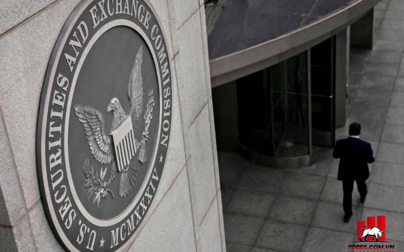 SEC đưa ra yêu cầu mới cho các công ty Trung Quốc IPO tại Mỹ 1
