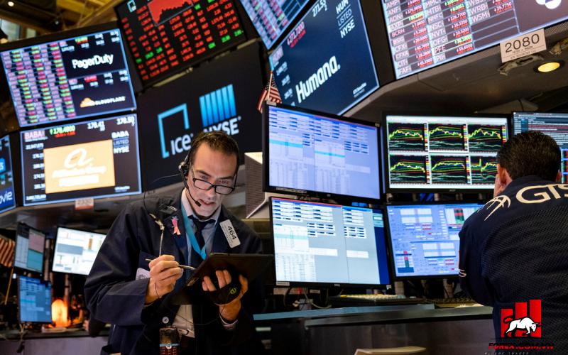 S&P 500 đóng cửa ở mức cao kỷ lục khi Apple giúp xoa dịu nỗi lo biến chủng Delta 1 (1)