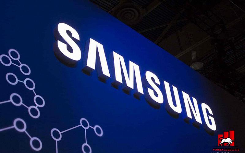 Samsung đầu tư 206 tỷ USD vào năm 2023 để tăng trưởng sau đại dịch 1