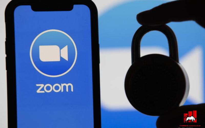 Zoom chi 85 triệu đô la giải quyết vụ kiện quyền riêng tư của người dùng 1