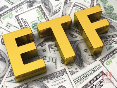 Tổng hợp các quỹ ETF tại Việt Nam nên đầu tư nhất