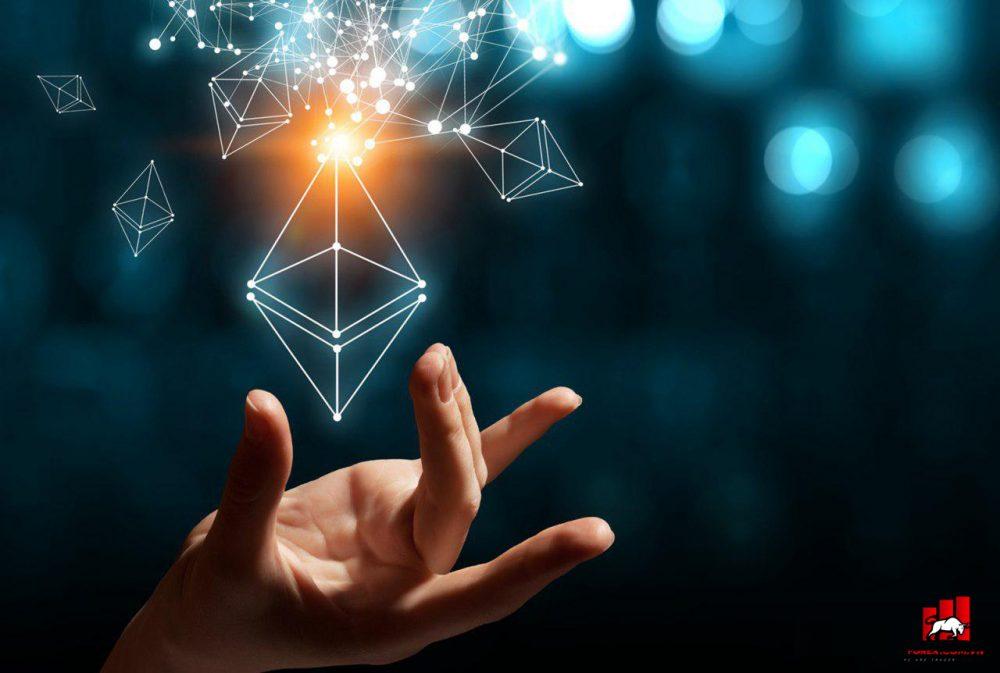Ethereum là gì? Có nên đầu tư vào đồng ETH hiện tại?