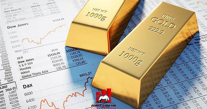 Mối quan hệ giữa giá vàng và lạm phát