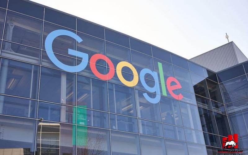 Bộ Tư pháp Mỹ chuẩn bị kiện Google về hoạt động kinh doanh quảng cáo kỹ thuật số 1