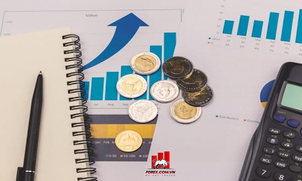 Dòng tiền ròng là gì? Học quản lý dòng tiền hiệu quả như chuyên gia