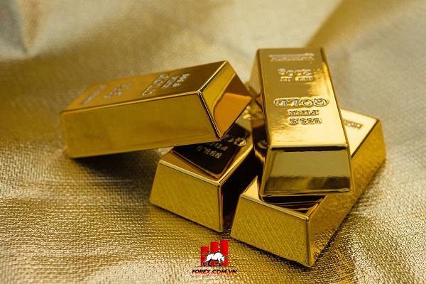 Một số định nghĩa: Vàng là gì?