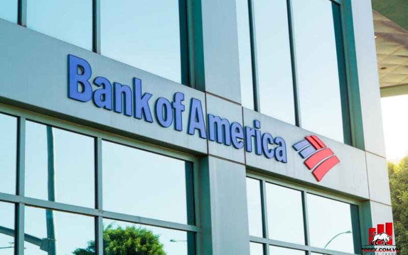 Bank of America khởi động phạm vi nghiên cứu về tài sản kỹ thuật số 1