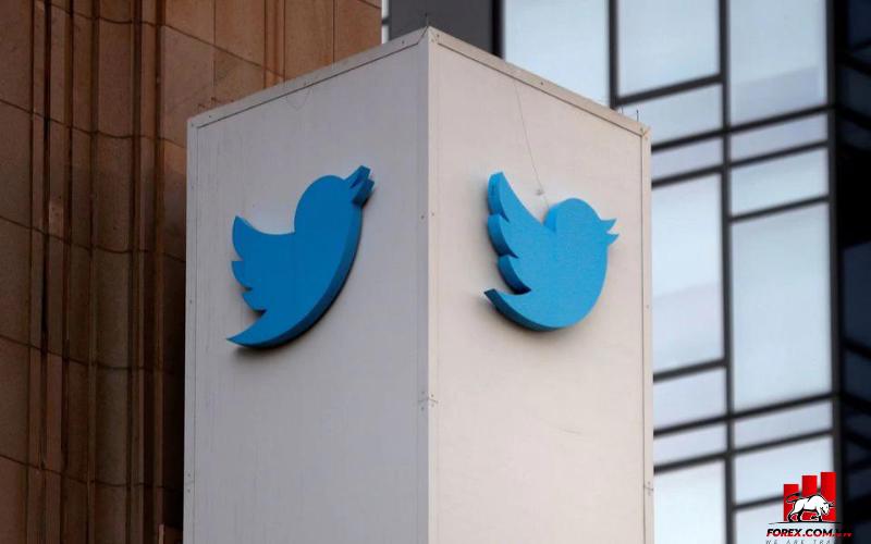 Twitter bán đơn vị quảng cáo di động MoPub với giá 1 tỷ USD 1