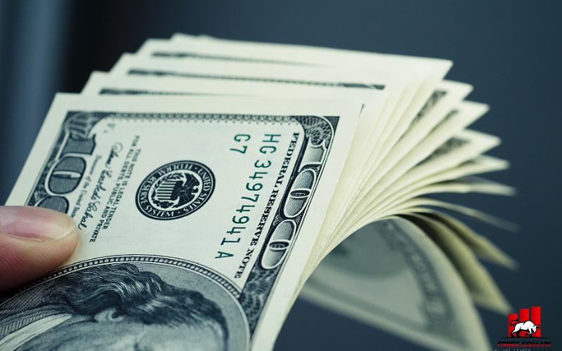 USD ổn định trước thời điểm công bố dữ liệu việc làm của Mỹ 1