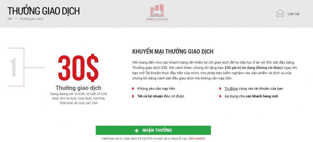 4 lời khuyên cho trader mới để giao dịch Forex bớt thua lỗ