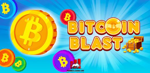 10 ứng dụng đào bitcoin trên điện thoại di động đơn giản, hiệu quả